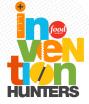 inhunters_logo