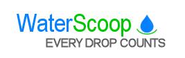 WSCOOP_WEB_TITLE