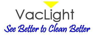 vaclight_logo_tag